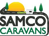 Samco Caravans