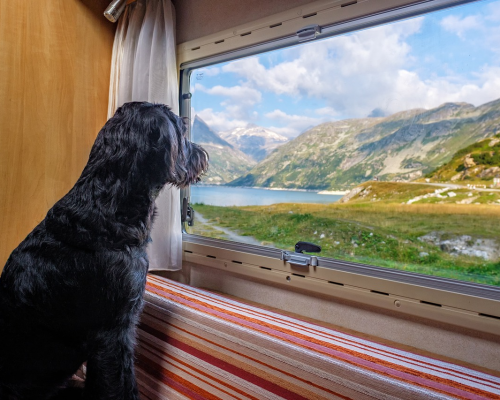 4-berth-touring-caravans-for-sale